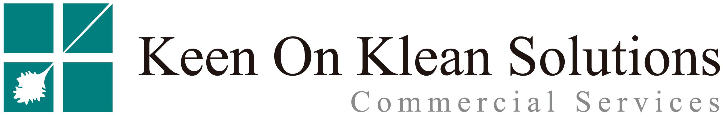 Logo Auge Total